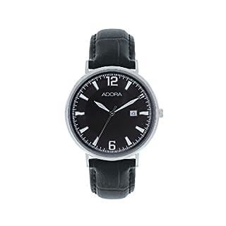 Adora Men's Watch AN5050