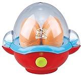 Eierkocher - Kinder Küchengeräte / spiele einfach die Erwachsenen nach, ideal für die Spielküche / mit Geräusche