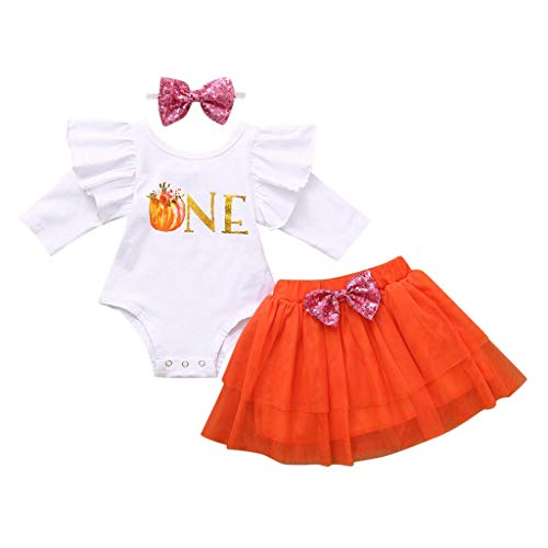 Romantic Halloween Kostüme Kinder 3tlg Baby