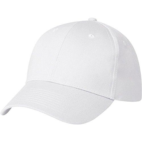 black-6-panel-baseball-cap-white
