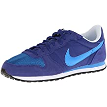 buy popular d7a0a 08392 Nike Genicco - Zapatillas para Hombre