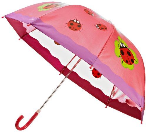 playshoes-448583-paraguas-para-carrito