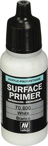 Vallejo - Primer poliuretanico da 17 ml