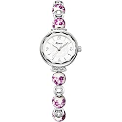 Creative personality girl watches/ fresh-B