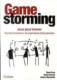 ISBN 2354561083