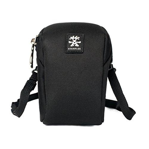 Crumpler Base Layer Pouch S Systemkamera-Tasche schwarz