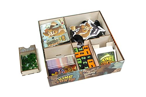 broken-token-box-organizer-for-king-of-tokyo-by-the-broken-token