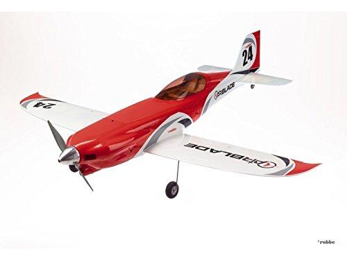 Avion électrique AirBlade ARF ROBBE 1-2570
