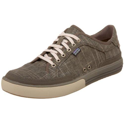 patagonia-men-s-whino-cordones-zapatos-de-canamo-color-talla-405-eu