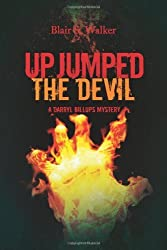 Up Jumped the Devil (A Darryl Billups Mystery Book 1) (English Edition)