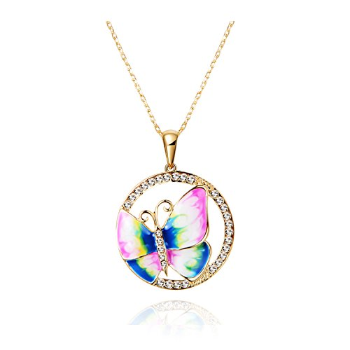 ananth-jewels-rhinestone-gold-plated-multi-colour-enamel-butterfly-pendant-necklace-valentine-gift-f