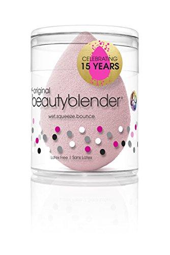 beautyblender Bubble, 1er Pack (1 x 1 Stück)