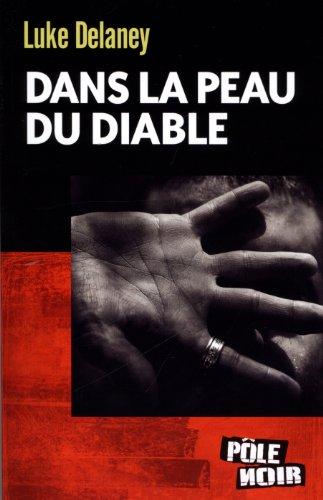 """<a href=""""/node/38459"""">Dans la peau du diable</a>"""