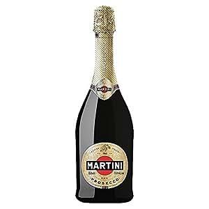 Martini Prosecco Sparkling Wine Veneto NV 75 cl