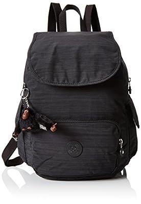 Kipling CITY PACK S, Women's Backpack Handbags, 27x33.5x19 cm (B x H x T)