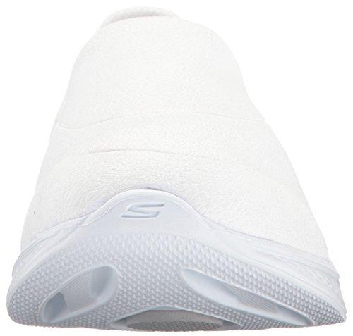 SKECHERS 14166-WHT NOIR White