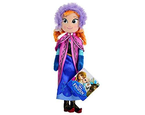 Simba Disney Die Eiskönigin Anna