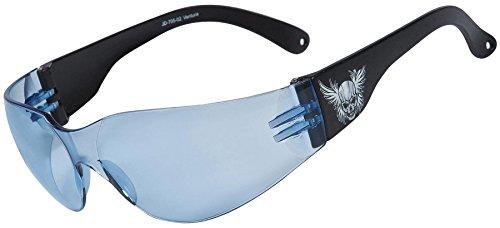 John Doe Ventura Sonnenbrille Blau