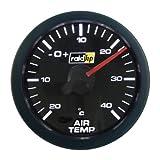 Raid HP 660169 Thermometer