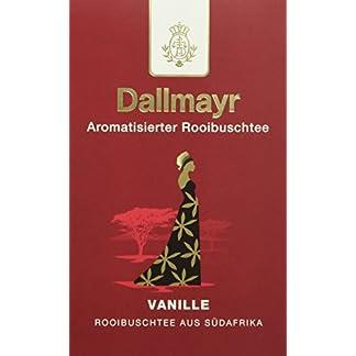 Dallmayr-Rooibuschtee-Vanille-1-x-100-g-parent