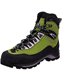 Amazon.it  Lowa - Calzature da escursionismo   Scarpe sportive ... 451340135e4