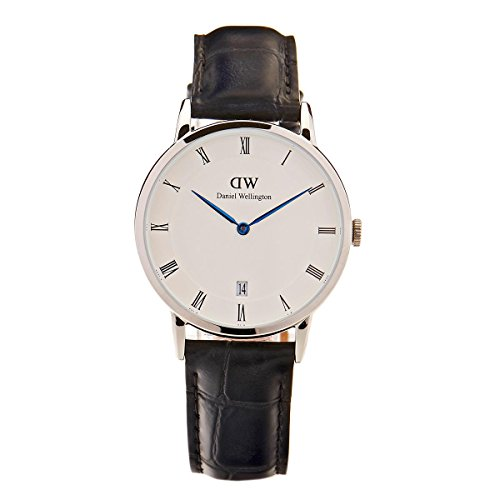 Daniel Wellington Dapper Reading Ladies Watch DW00100117