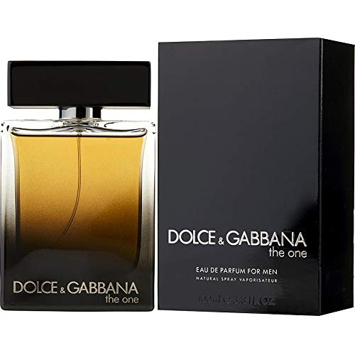 Dolce&Gabbana The One 100 ml
