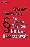 ISBN 9783453602014