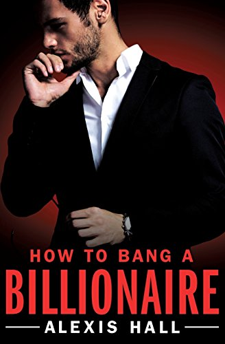 how-to-bang-a-billionaire