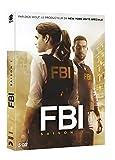 FBI-Saison 1