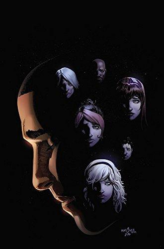 Miles Morales: Ultimate Spider-Man Vol. 2: Revelations (Spiderman Morales Miles Ultimate)