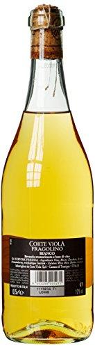 Corte-Viola-Fragolino-bianco-lieblich-3-x-075-l