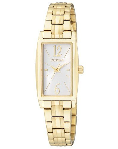 Citizen Women's Basic Watch EX0302 51 A