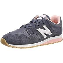New Balance 520, Zapatillas para Mujer