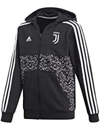 59a27dbbde8c2 Amazon.fr   JUVENTUS TURIN   Vêtements