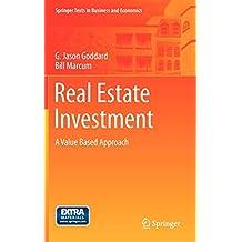 real estate finance breuer wolfgang nadler claudia