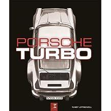 Porsche Turbo : Tous les modèles de tourisme et de compétition