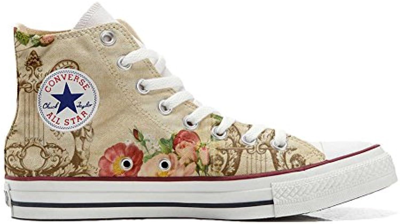 Nike - Zapatillas de Lona para niña -