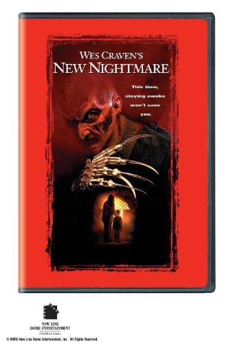 wes-craven-s-new-nightmare-edizione-germania