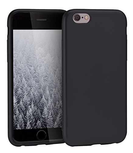 coque iphone 6 mygadget