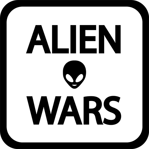 alien-wars