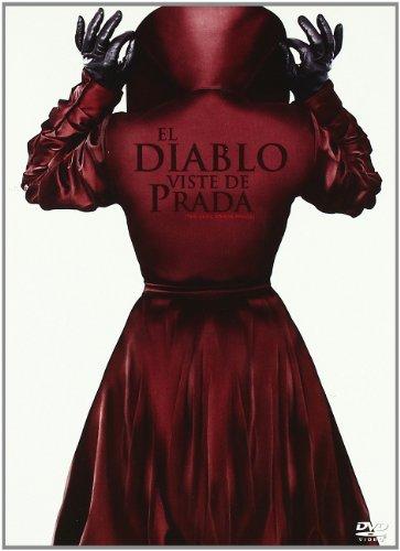 el-diablo-viste-de-prada-edicin-especial-dvd