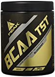 PEAK BCAA TST Blueberry 500g