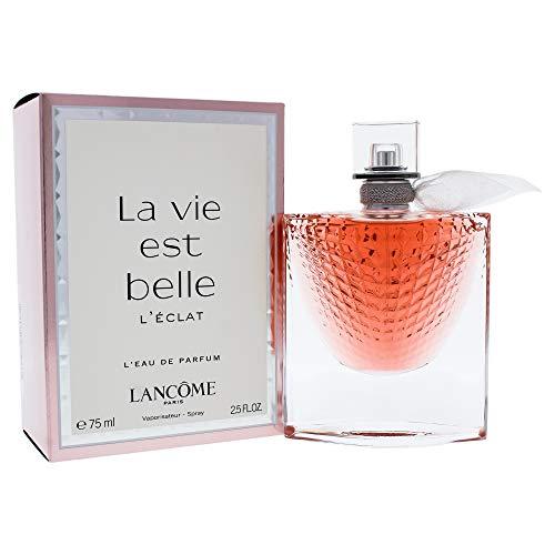 Lancôme La Vie Est Belle L'eclat Eau De Parfum 75 ml (Lancome Eau De Parfum)