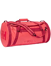 d18fef60fb9 Helly Hansen Hh Duffel Bag 2 Travel Duffle, 60 Centimeters
