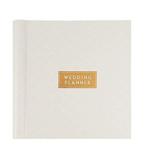 smerlato wedding planner
