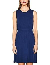 ESPRIT 067ee1e011, Vestido para Mujer