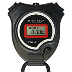 Stoptec HC-3   Digitale