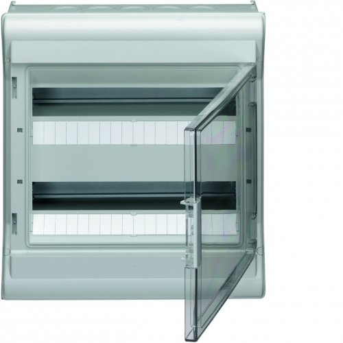 hager-serie-ve-boitier-distribution-vector-surface-2-fila-36-ip65