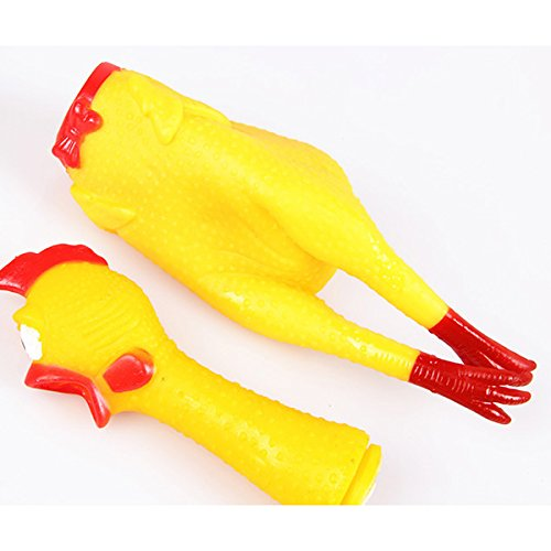 mmrm-1pc-style-poulet-en-caoutchouc-en-hurlant-fort-strident-jouet-pour-enfant-gamin